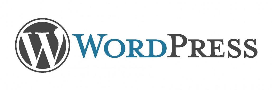 wordpress ������������������������������ � ��