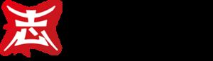 ドットワン合同会社